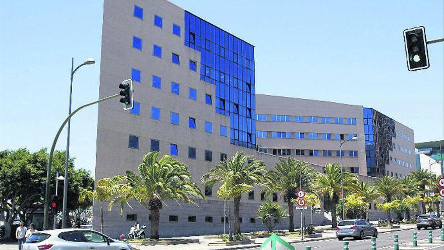 Canarias presenta la tercera mayor tasa de denuncias por maltrato tras el confinamiento