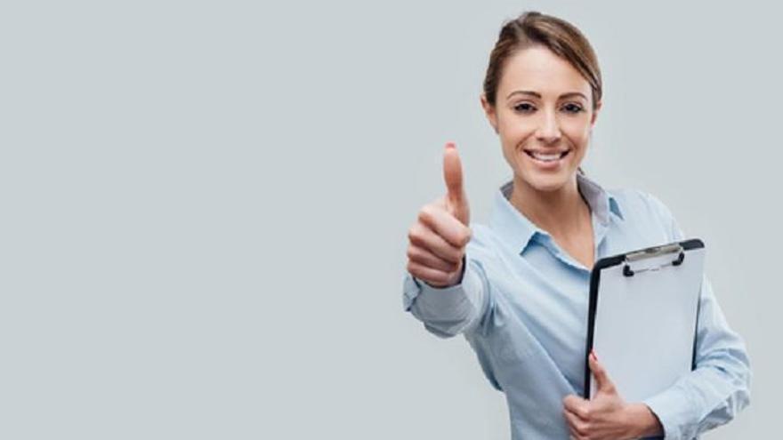 Consigue trabajo en septiembre con estas ofertas de empleo en Asturias
