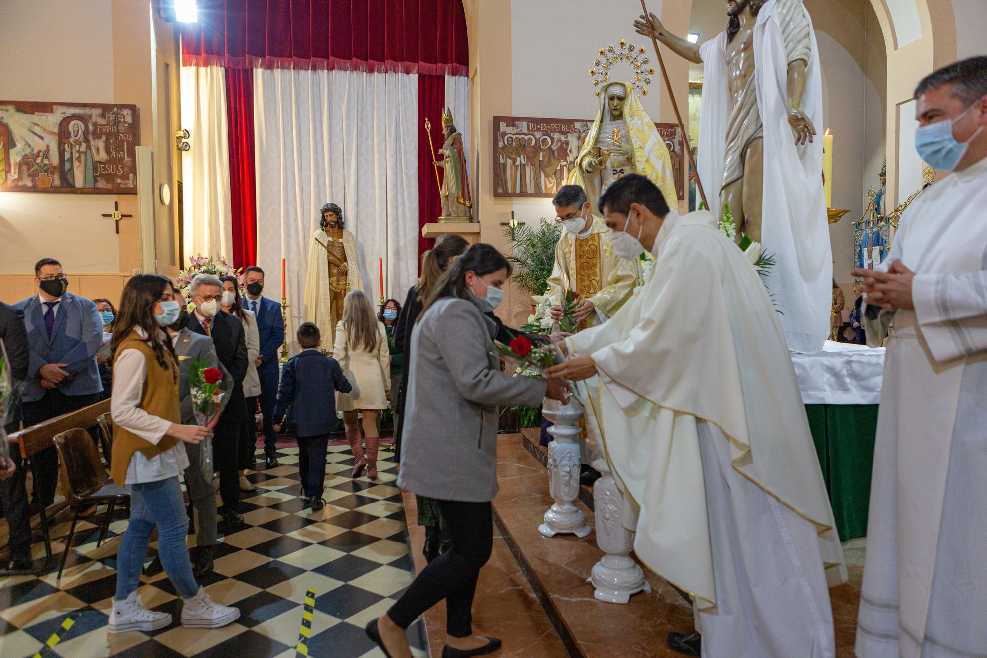 Domingo de Resurrecion en Los Angeles_51.jpg