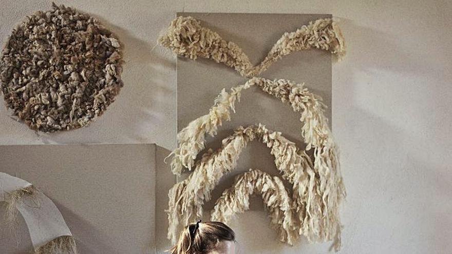 Palma será en junio el epicentro mundial del patrimonio textil