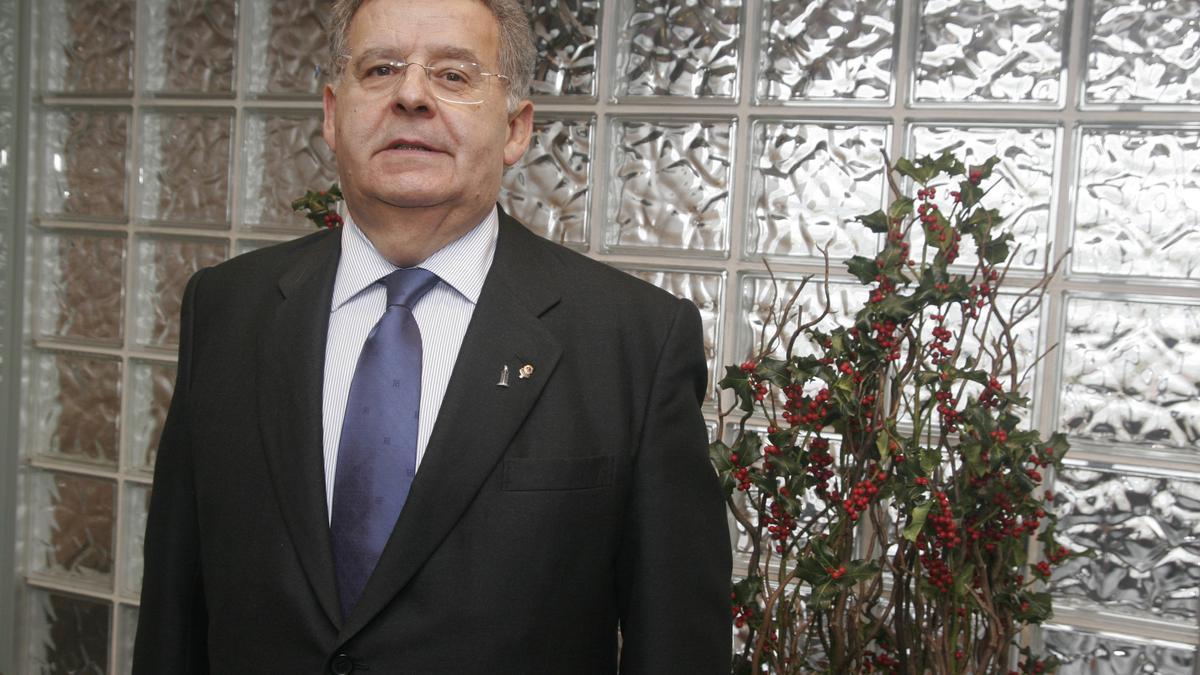 Ricardo Gómez Pico