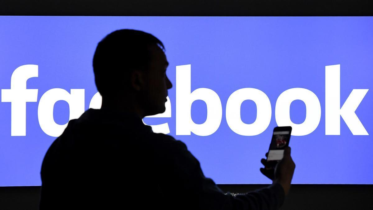 Facebook comunica que no participará presencialmente en el MWC 2021 de Barcelona.