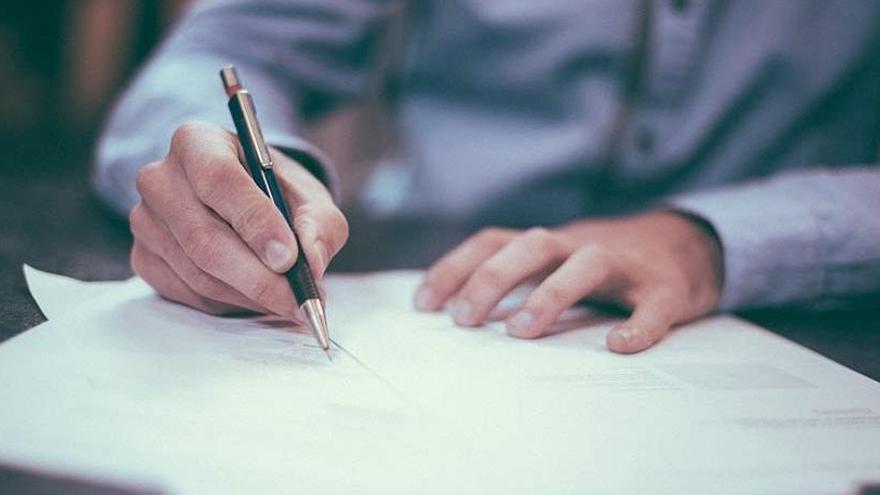 Arrenca avui la nova llei hipotecària, un nou maldecap per a la banca