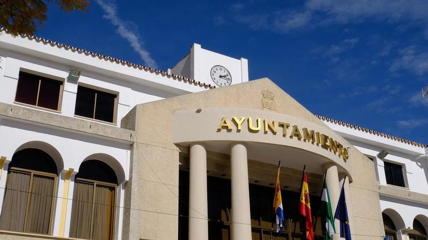 Rincón abre el plazo de solicitud de ayudas económicas del 50% para el pago del IBI