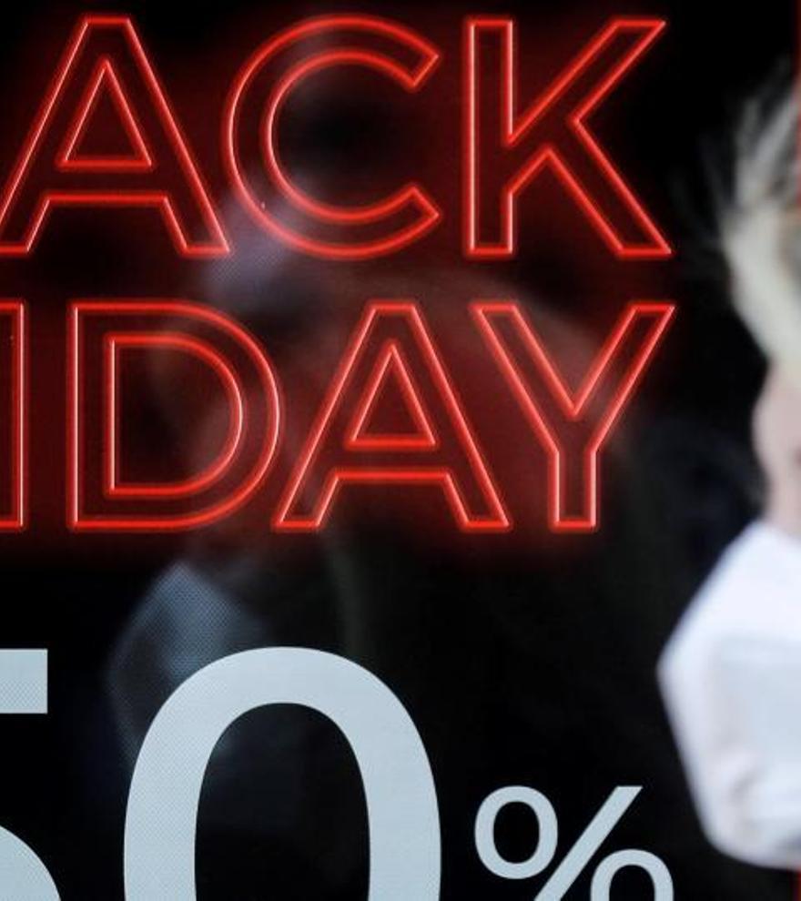 Black Friday 2020: ¿Cuánto dura exactamente?