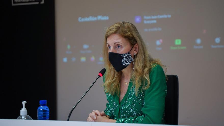 Conoce todos los sectores económicos que se pueden acoger a la segunda fase del Plan Resistir en Castelló