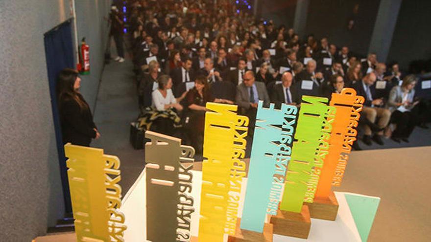 Gana 6.000€ para tu campaña publicitaria con los Premios IN4Bankia