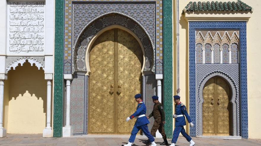 El partido islamista en Marruecos sufre una debacle tras una década en el poder