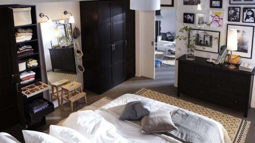 Ikea: El mueble que Ikea había descatalogado pero que