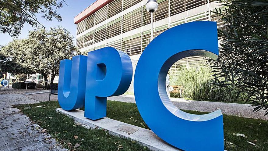 Creix el 17% la demanda d'estudis a la UPC Manresa i s'omplen totes les places