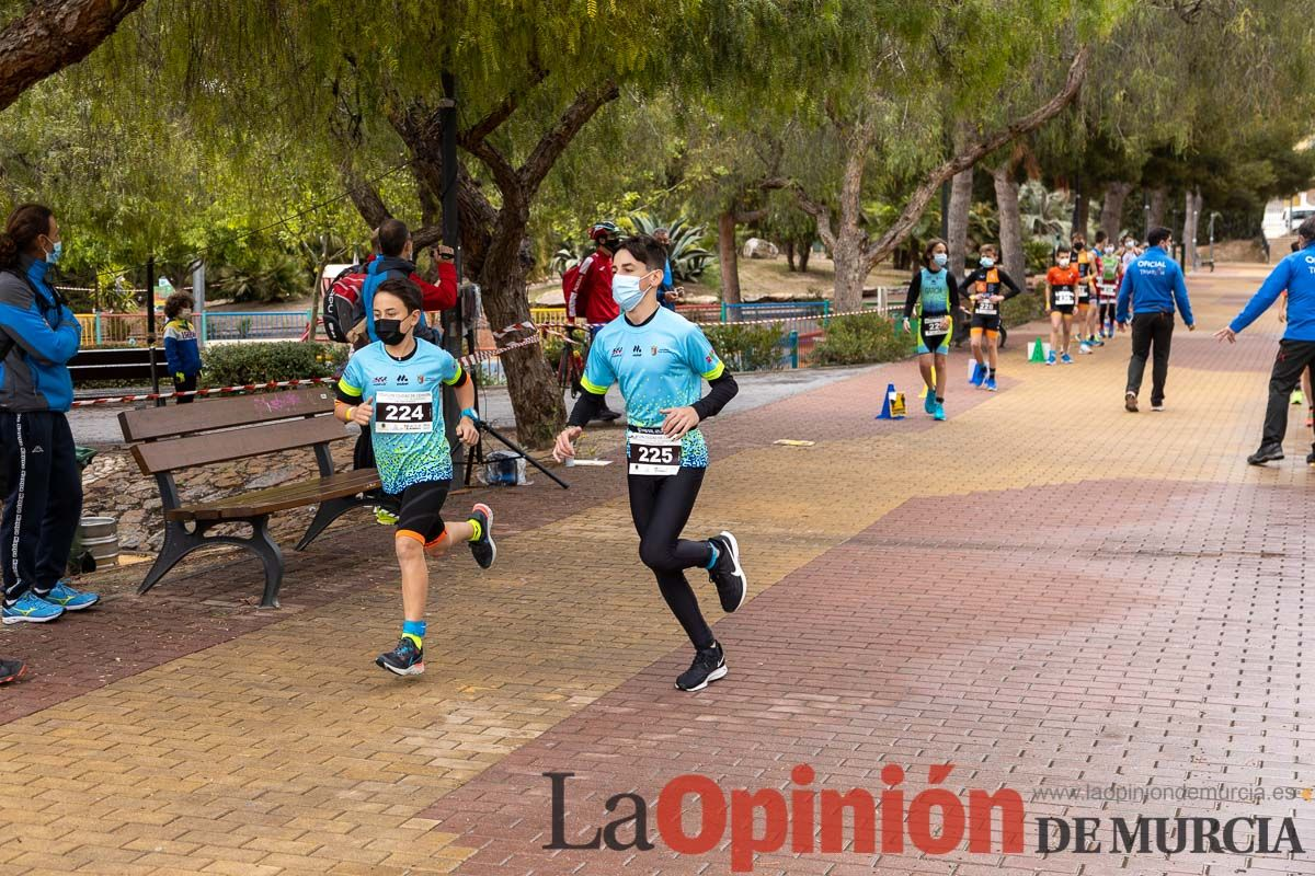 DuatlónCehegín_CI022.jpg