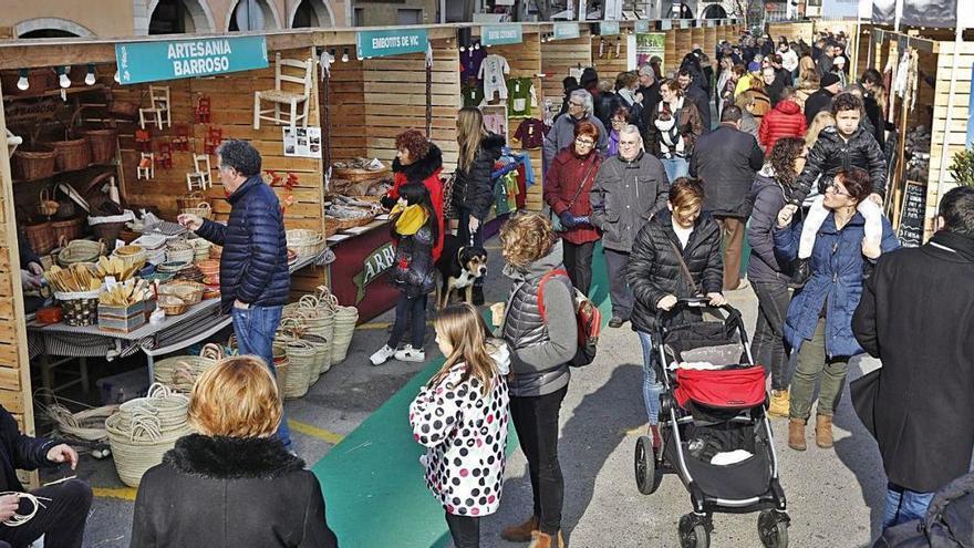 Girona10 s'ha d'ajornar tot i ser «més necessari que mai»