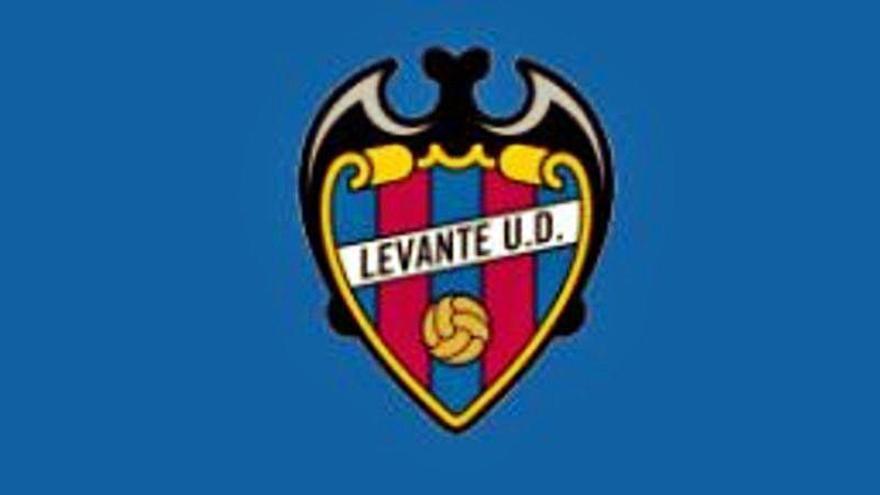 El Levante apunta a la UEFA Champions League