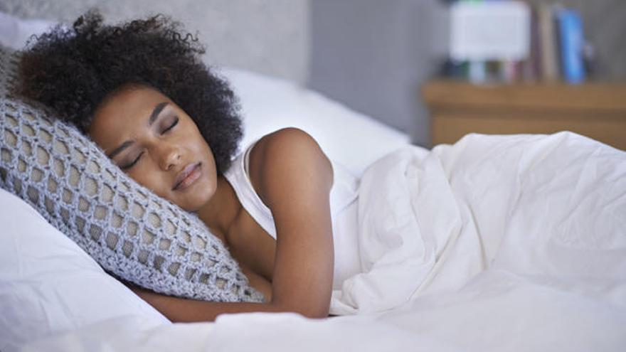 Esta empresa está buscando personas que hagan la siesta por 1.200 euros