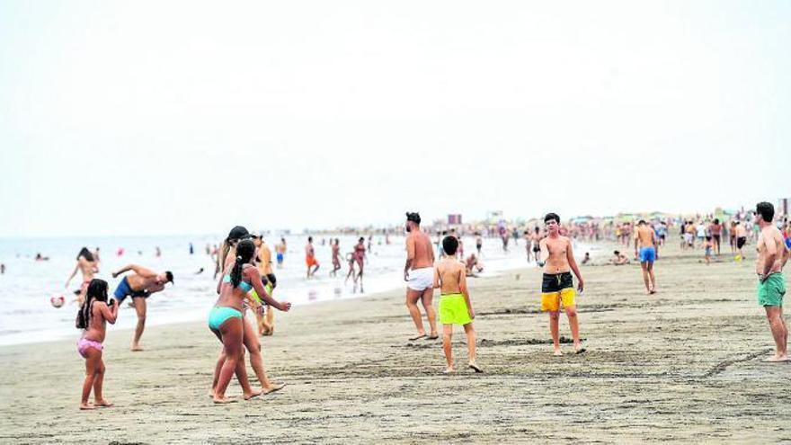 Canarias prepara un 'arma' digital para recobrar control en el negocio turístico