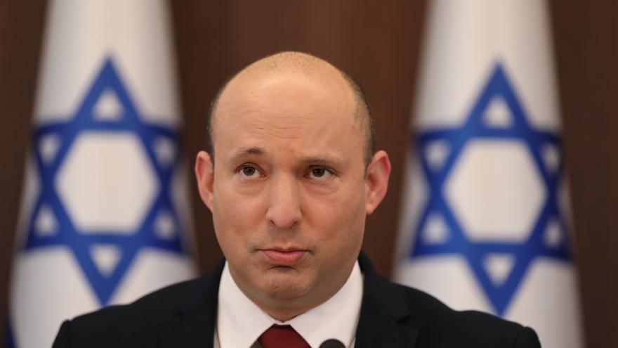 El Gobierno de Israel aprueba un presupuesto por primera vez en tres años