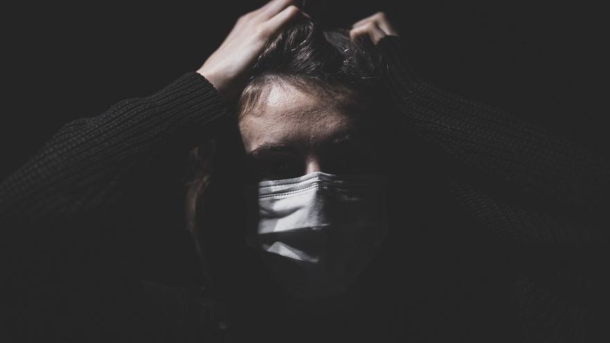 La causa de la cuarta ola del coronavirus será el estrés