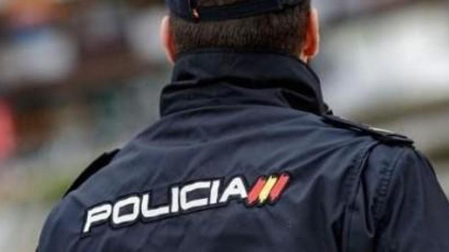 Detenido en Pego (Valencia) por abusar de su sobrino de 12 años, grabar y compartir los vídeos
