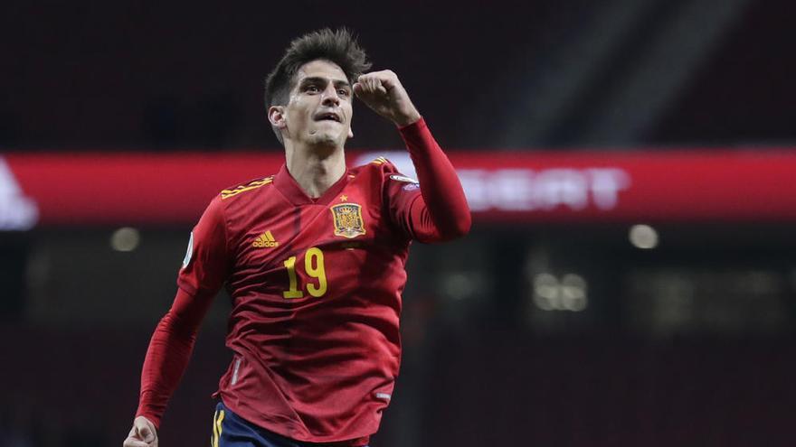 Previa del Grupo E de la Eurocopa 2020: La 'nueva' Roja aspira a su tetracampeonato