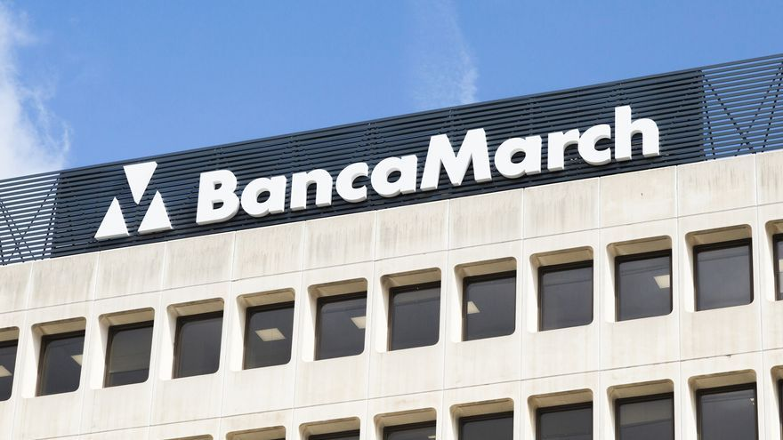 Es el momento de invertir en las grandes tendencias de futuro de la mano del banco más solvente de España