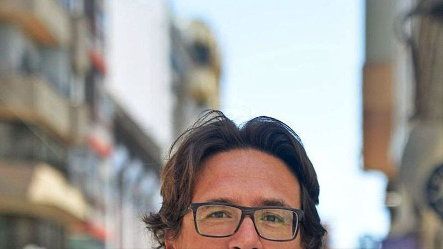 """Juan Avello, el juez que se pone """"de parte del débil"""" en los préstamos abusivos"""