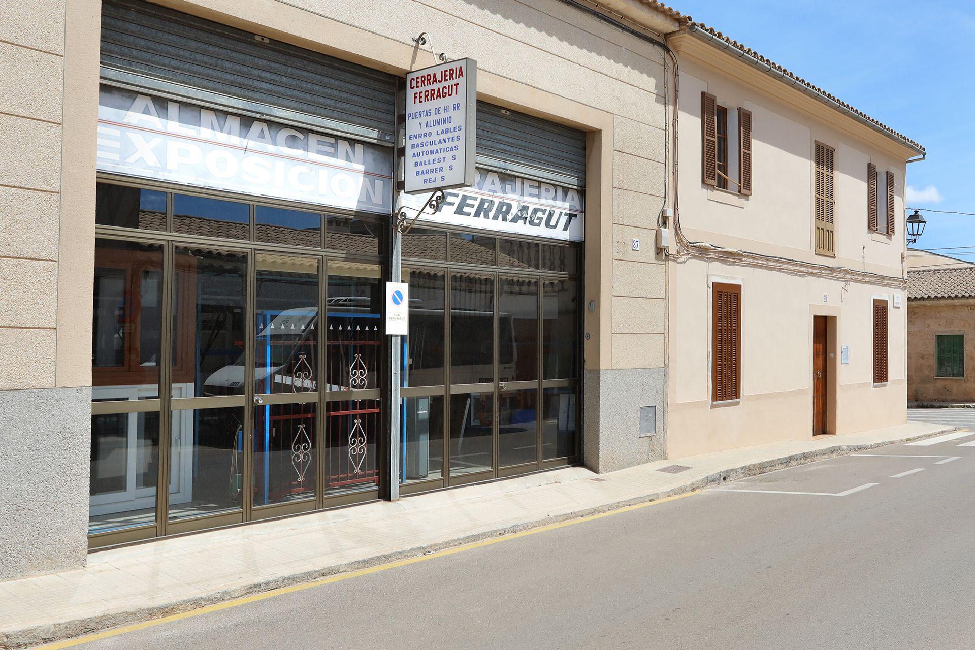 Cerrajería Ferragut.jpg