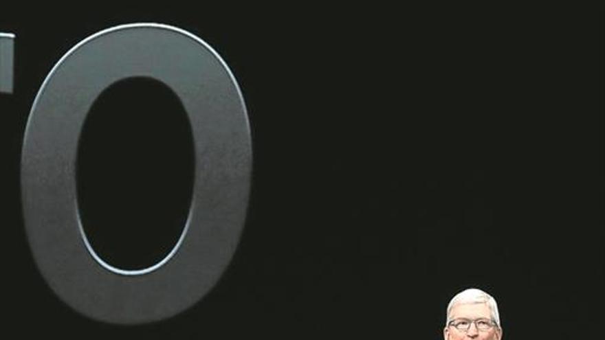 Apple retira el popular iTunes y mejora la privacidad