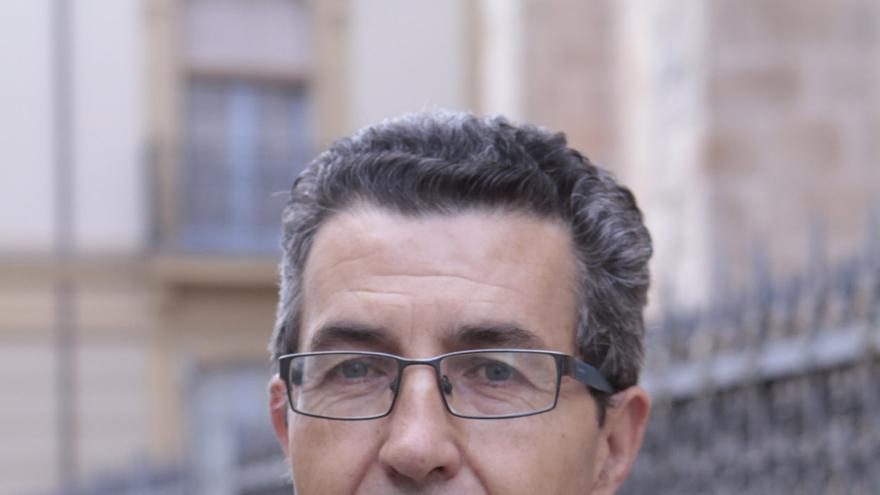 Zamora, experta en indultos