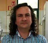 Andrés Fullana Font