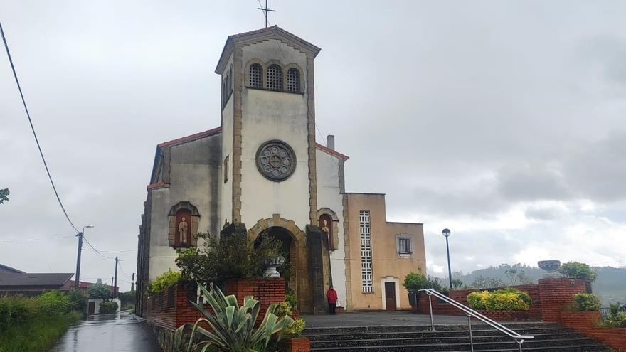 El Ridea acueye un ciclu sobre relixón y llingua asturiana