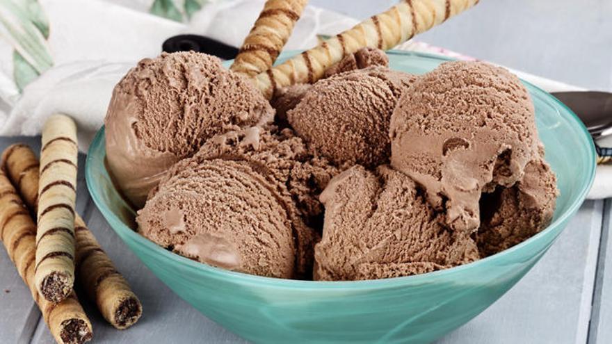 Esta es la sustancia adictiva que le ponen a las galletas, los chicles o el chocolate