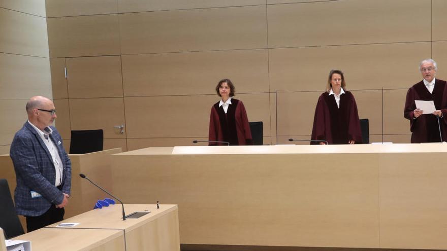 El Supremo alemán admite el derecho a indemnización por los Volkswagen manipulados