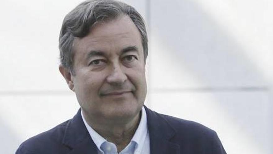 Acusan a  Gual de Torrella de amañar un concurso en Menorca