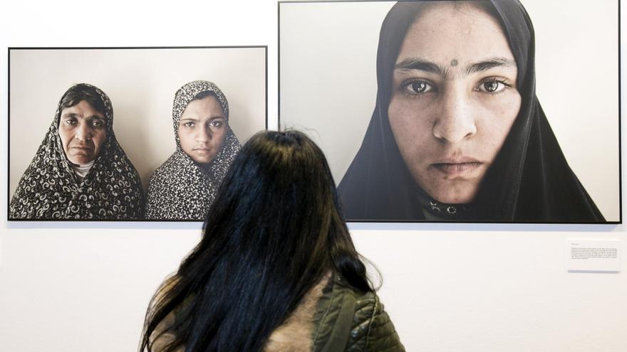 Crisis en Afganistán: Libros y películas para entender el conflicto