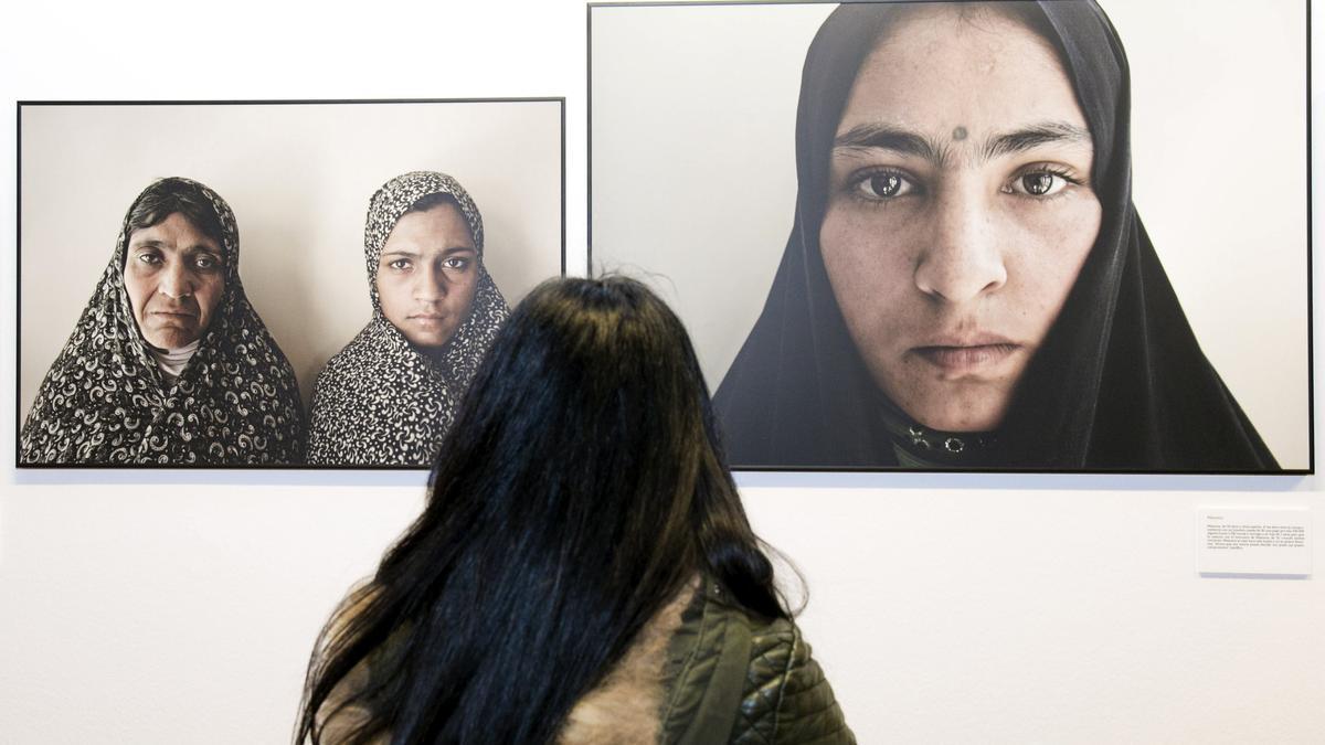 ¿Qué pasa en Afganistán? Libros y películas para entender el conflicto.