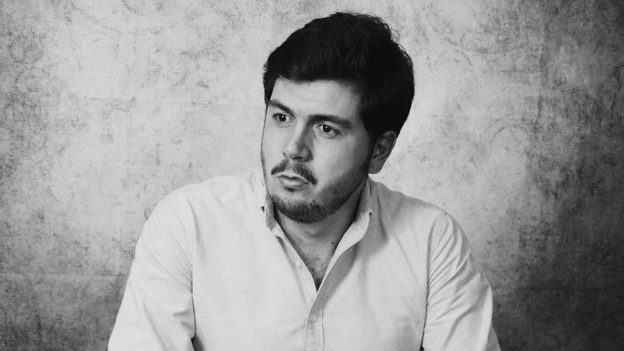 Recital líric de Manuel Fuentes, dilluns 26 dins del Festival de Peralada