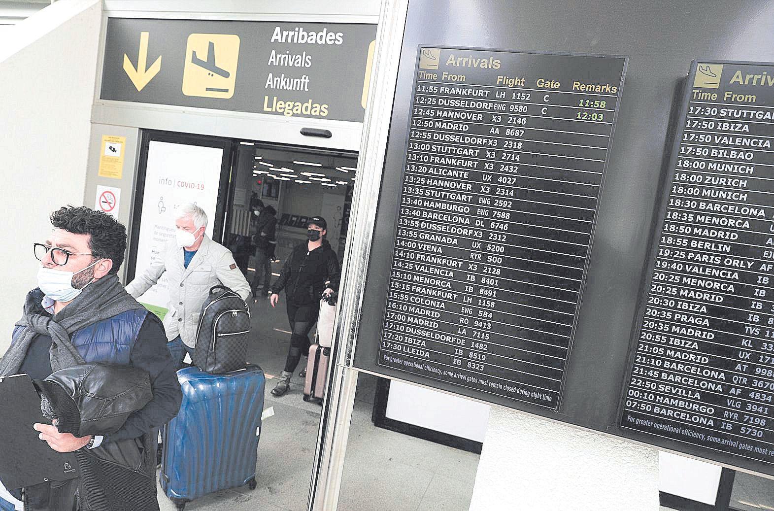 Hasta 24 vuelos de Alemania ayer.jpg
