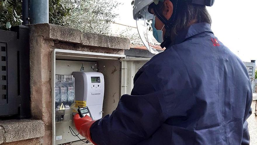 Endesa detecta el doble de fraus elèctrics que fa cinc anys a Girona