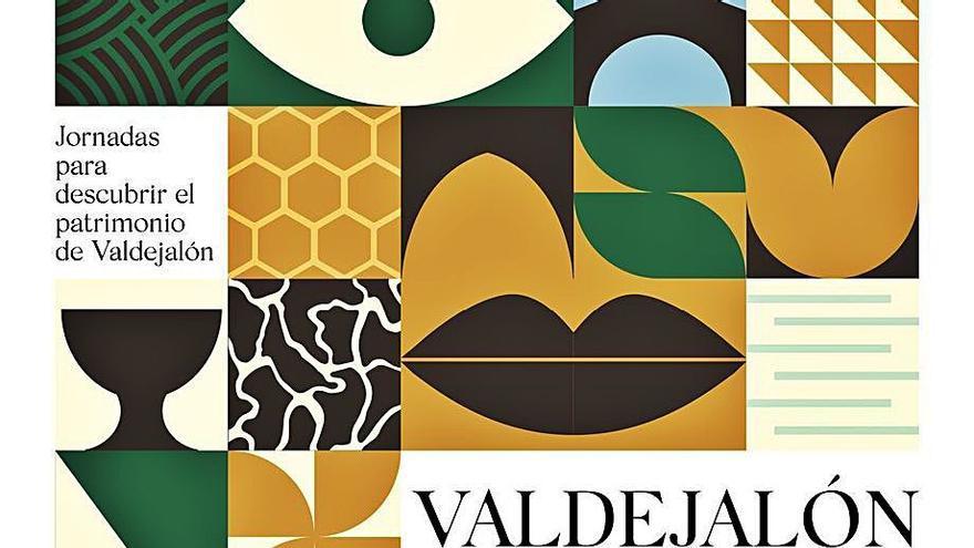 La comarca retoma  las jornadas 'Valdejalón con  los cinco sentidos'