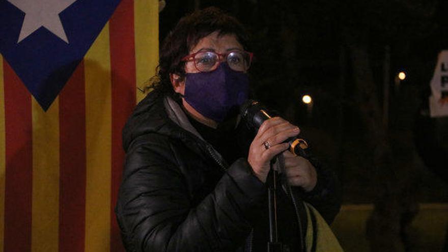 Justícia ratifica el tercer grau per als polítics presos, que sortiran aquest divendres