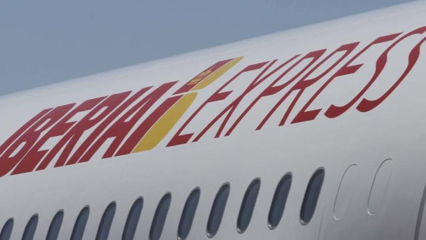 Iberia Express incorpora la ruta a Ibiza en su programación de todo el año