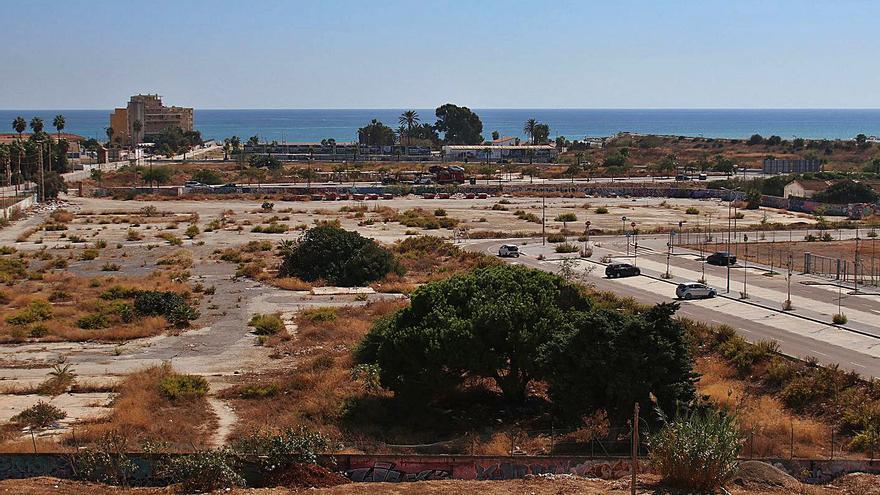 Cinco universidades privadas presentan ofertas para desembarcar en Málaga
