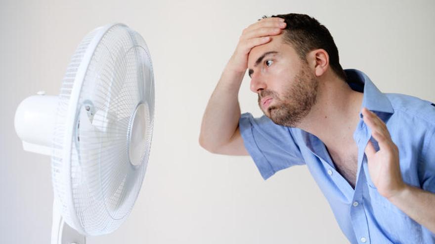 Trucos para enfriar la casa sin aire acondicionado