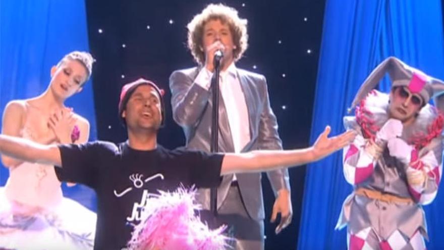 Festival de Eurovisión: Sus momentos más vergonzosos