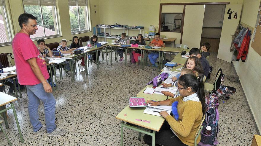 L'Asturianu: cuatro formes de ser optativa