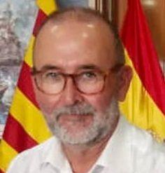 Juanjo Berenguer
