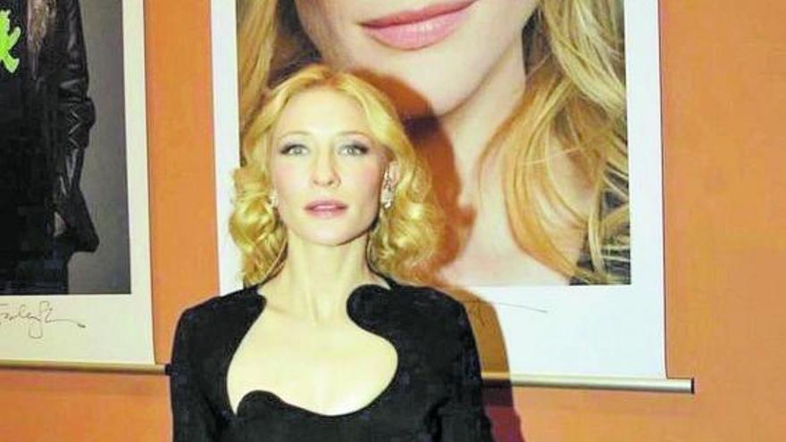 Las estrellas de Hollywood apuestan por coleccionar arte