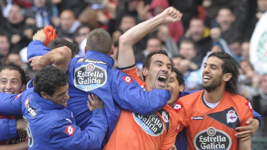 Borja pide apoyo al Real Valladolid y que la gente confíe en su honradez