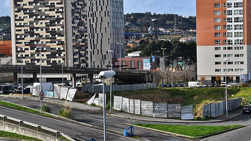El Consultivo exige al Concello que justifique su negativa a revisar los acuerdos de Someso