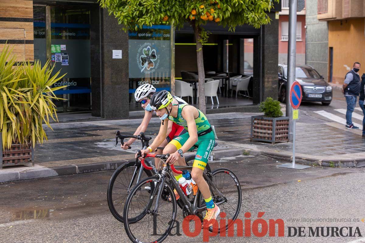 DuatlónCehegín_CI109.jpg